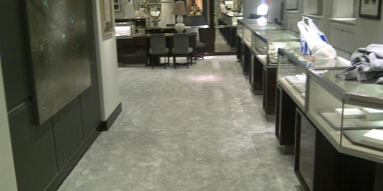 Residential Flooring By Westbury Carpets And Floor