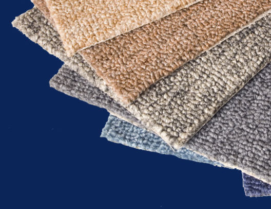 Westbury Carpets Amp Floor Coverings L Commercial And